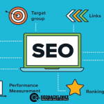 How important is SEO to a business?